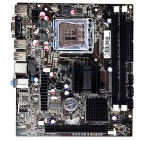 Pc Portable ASUS X541SA Quad Core 4Go 500Go - Blanc